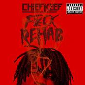 F*ck Rehab Songs