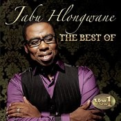 The Best Of Jabu Hlongwane Songs