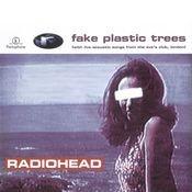 Fake Plastic Trees Songs