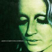 Quando tu mi spiavi in cima a un batticuore (2001 Remastered Version) Songs