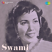 Swami Songs