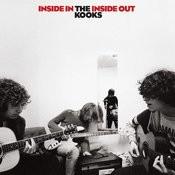 Inside In / Inside Out Songs