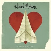 Crazy Love Songs