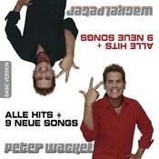 Wackel Peter Songs
