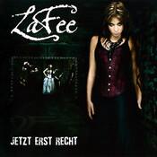 Jetzt Erst Recht (Bravo Edition) Songs