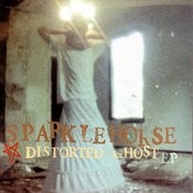 Distorted Ghost EP Songs