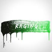 Raging Song