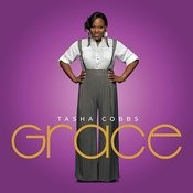 Grace (Deluxe Edition) [Live] Songs