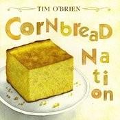 Cornbread Nation Songs