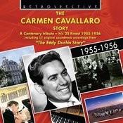 The Carmen Cavallaro Story Songs