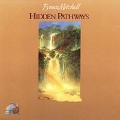 Hidden Pathways Songs