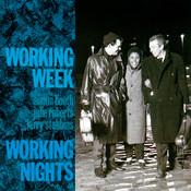 Working Nights Songs