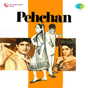 Pehchan Songs