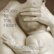 Close To The Heart Songs
