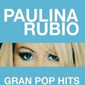 Gran Pop Hits Songs