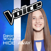 Hide Away (The Voice Australia 2016 Performance) Songs