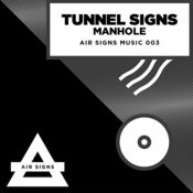 Manhole Songs