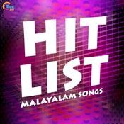Hit List - Malayalam Songs Songs