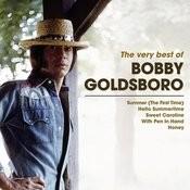 The Very Best Of Bobby Goldsboro Songs