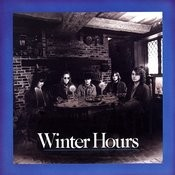Winter Hours Songs