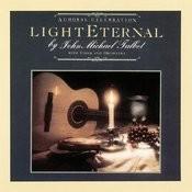 Light Eternal Songs