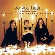 Do You Hear Songs