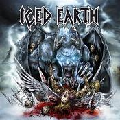 Iced Earth (re-issue) Songs
