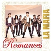Romances Songs