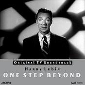 One Step Beyond Songs