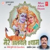 Bhaj Nitaai Gaur Radhe Shyam Song