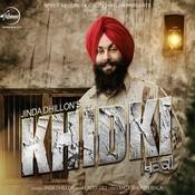 Khidki Song