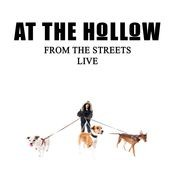 From The Streets (Radio Edit) Songs