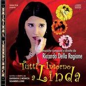 O.S.T. - Tutti intorno a Linda Songs