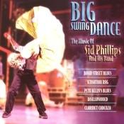 Big Swing Dance Songs
