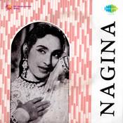 Nagina Songs