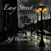 Easy Street Songs