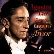 Sus Canciones De Amor Songs