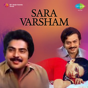 Saradarsham Songs
