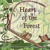 Heart Of The Forest Songs