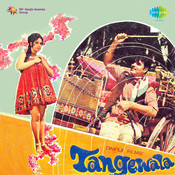 Tangewala Songs