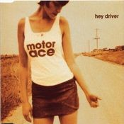 Hey Driver Songs