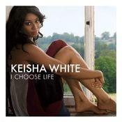 I Choose Life (Digital 4 Track) Songs