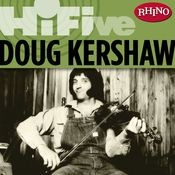 Rhino Hi-Five: Doug Kershaw Songs