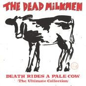Death Rides A Pale Cow Songs