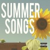 Summer Body Song