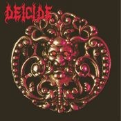 Deicide (Reissue) Songs