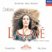 Delibes: Lakmé - Highlights Songs