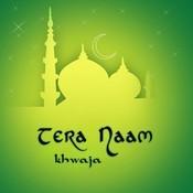 Tera Naam Khwaja Songs