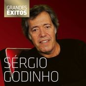 Grandes Êxitos Songs