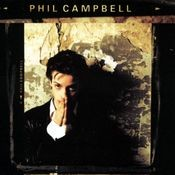 Phil Campbell Songs